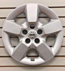 2008-2015-Nissan-ROGUE-16-5-spoke-Hubcap-Wheelcover-40315-JG000-40315-JM00B