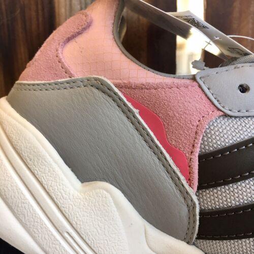 adidas Originals Yung-96 Girl Shoes Kids Juniors