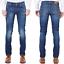 Nudie-Herren-Slim-Fit-Jeans-Hose-Grim-Tim-neu-mit-kleine-Maengel Indexbild 12