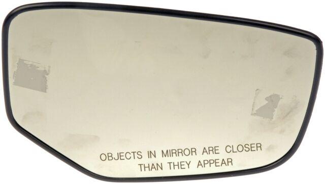 buy door mirror glass dorman 56328 fits 08 13 honda accord online ebaydoor mirror glass right dorman 56328 fits 08 13 honda accord