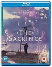 The Sacrifice BLURAY Blu-ray