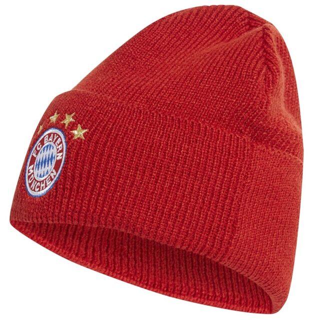 Bayern MГјnchen MГјtze