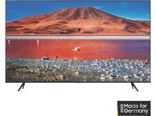 Artikelbild SAMSUNG GU65TU7079, 163 cm (65 Zoll), UHD 4K, SMART LED TV | NEU & OVP