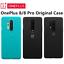 Fur-Oneplus-8Pro-8-7TPro-7T-7-Pro-7-6T-6-5T-5-Original-offizielle-Sandstein-Case thumbnail 1