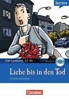 Liebe bis in den Tod von Volker Borbein und Christian Baumgarten (2003, Taschenbuch)