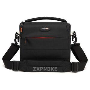 New-Walkabout-Shoulder-Messenger-Camera-Bag-For-Nikon-D3100-D3200-D5100-D5200