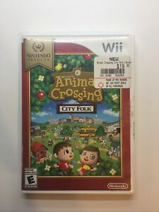 Animal-Crossing-City-Folk-Nintendo-Selects-Nintendo-Wii