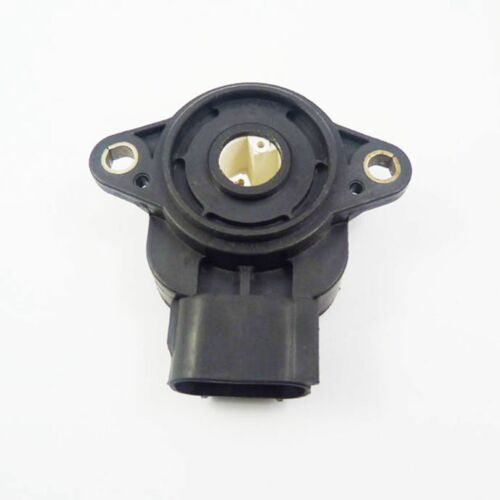 NEW Throttle Position Sensor 22633AA210 FOR Toyota Corolla Echo Scion Subaru