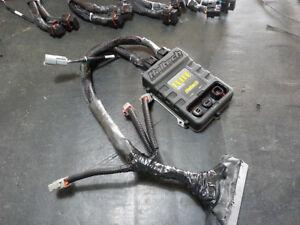 s l300 honda s2000 ap1 ap2 haltech elite 1500 2500 custom plug in