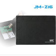 Anti Static ESD Grounding Mat Blanket Phone PC Tablet Repair Insulation Work Pad