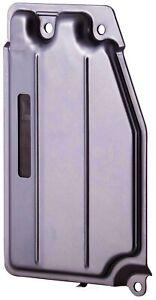 Auto Trans Filter-Kit Premium Guard PT1245