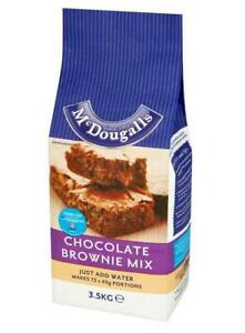 McDougalls-Chocolate-Brownie-Mix-3-5kg-Makes-72-x-60g-Portions
