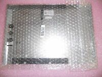 Genuine Dell Latitude 13 Laptop Bottom Base Cover Assembly W2c65