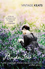 Bright Star: The Complete Poems and Selected Letters by John Keats (Paperback, 2009)