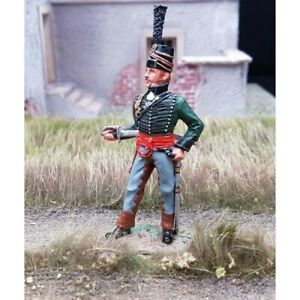 King-amp-COUNTRY-Officier-Hanovrien-King-039-s-German-Legion-1805-1815-NA069