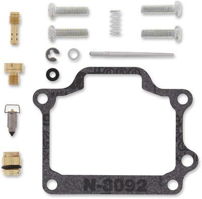 Carburetor Rebuild kit Suzuki LT80 Quad Sport 1987-2006