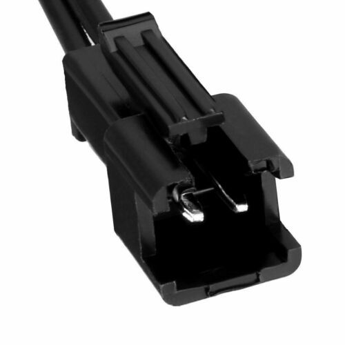 6v 250mA USB Ladegerät Mit Sm Anschlussstecker Nimh Nicd RC Modell Akku UK