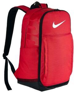 Nike-2017-Brasilia-XL-Backpack-BA5331