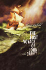 The Lost Voyage of John Cabot by Henry Garfield (Paperback, 2007)
