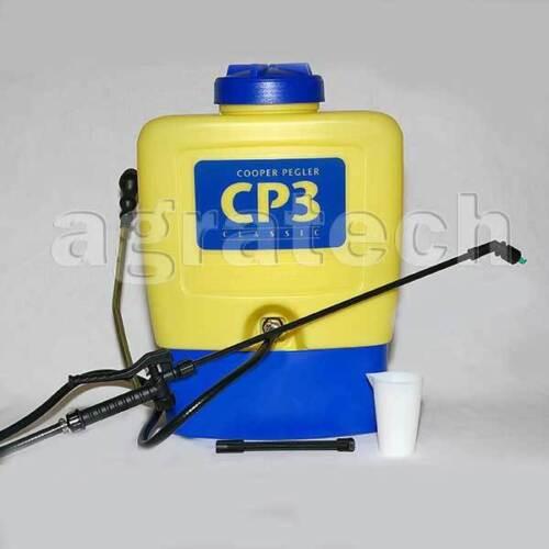 Cooper Pegler 750405 CP15 /& CP3 Classic Service Pack 750405