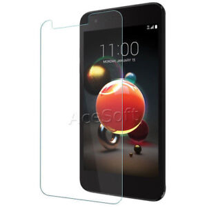 Anti-Shatter-Premium-Tempered-Screen-Protector-for-Cricket-LG-Fortune-2-LMX210CM
