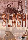Slash von Jeannette Armstrong (1997, Taschenbuch)