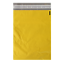 14-5x19-12x15-5-10x13-6-Color-Poly-Mailers-Self-Sealing-Shipping-Bag-Envelope thumbnail 39