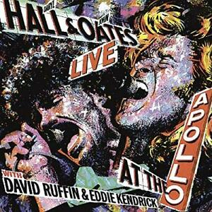 Hall-and-Oates-Live-At-The-Apollo-1CD
