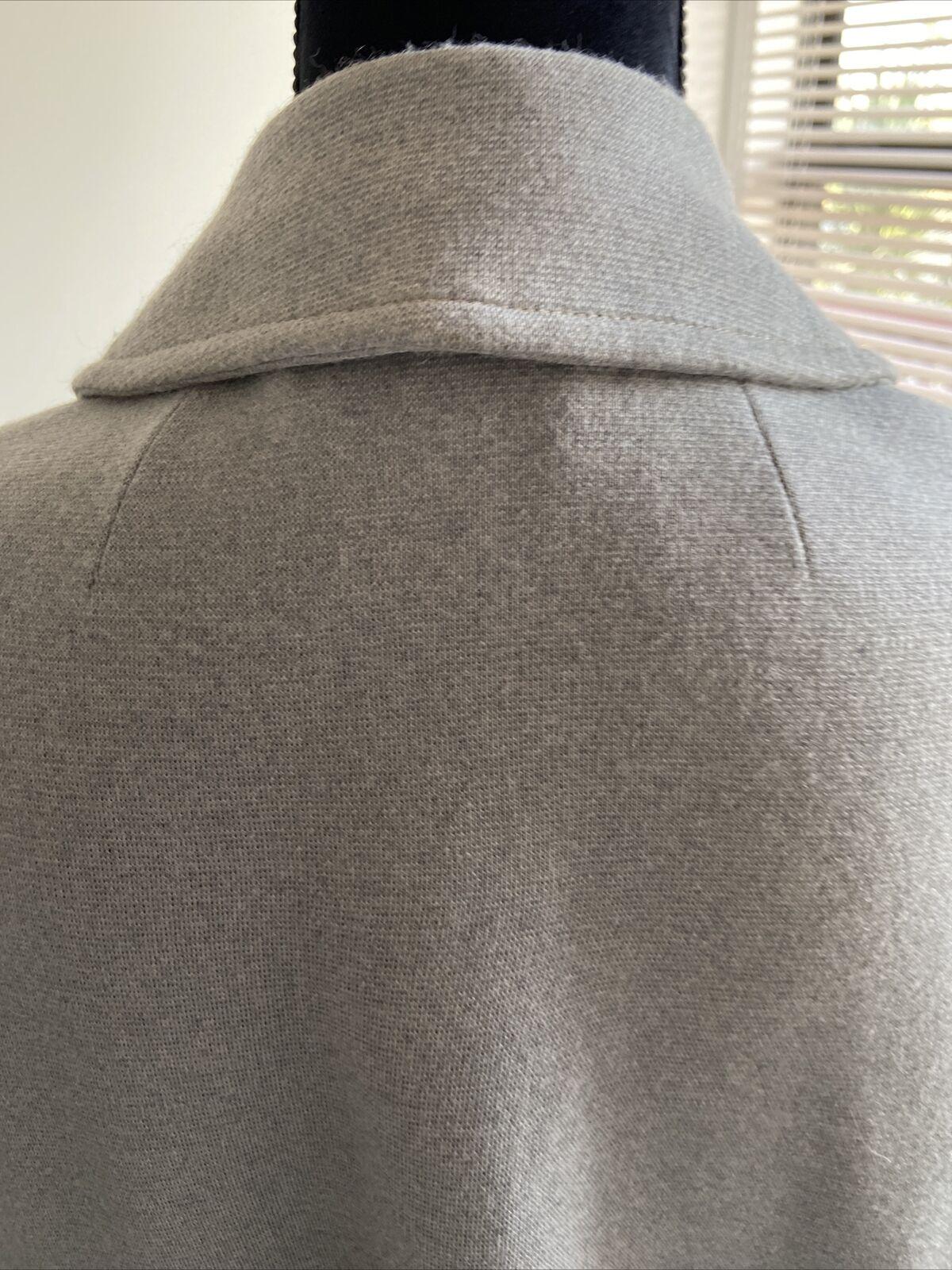 Coltalia Vintage Jacket  - image 10
