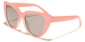 44e1e33d4 A imagem está carregando Women-039-s-Cat-Eye-Retro-Sunglasses-assorted-