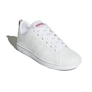 adidas bambina scarpe 33