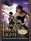 Dawn's Early Light by Tee Morris, Pip Ballantine (CD-Audio, 2014)
