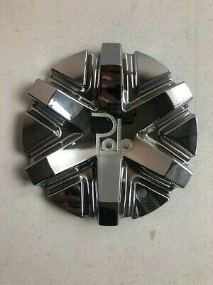 Disc Brake Pad Set-Ceramic Front ACDelco Pro Brakes 17D1119CH