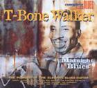 Midnight Blues von T-Bone Walker (2009)