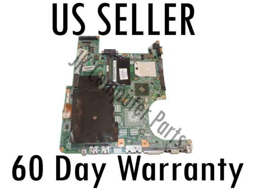 HP Pavilion DV9500 DV9600 DV9700 Laptop Motherboard 466037-001 466037001 AMD