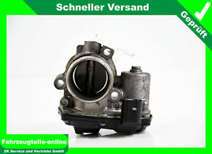 Ford-Focus-III-Butterfly-Valve-Control-Flap-CM5G-9F991-FA-1-0