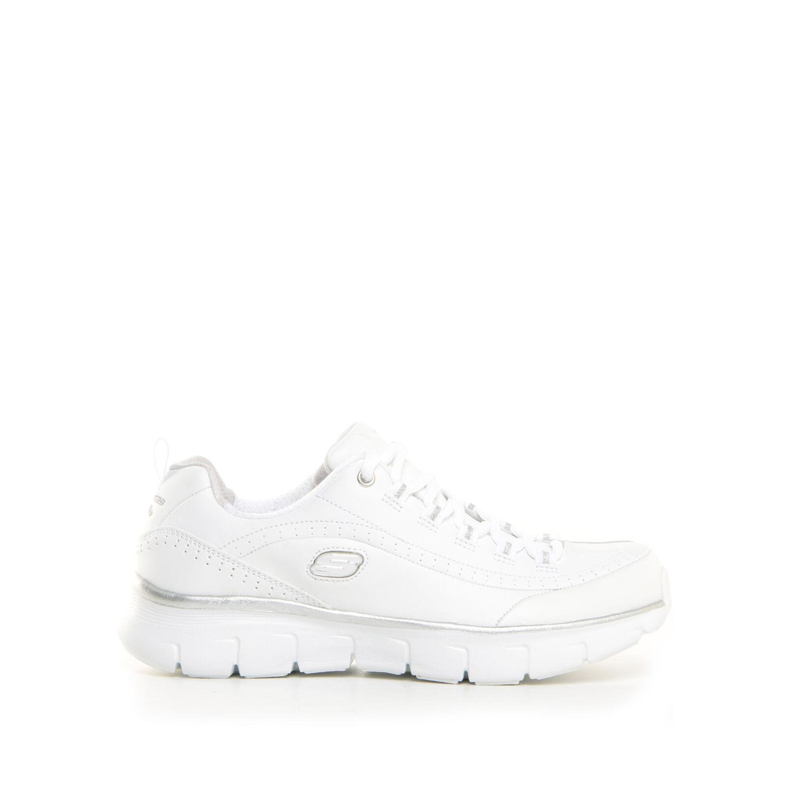 SKECHERS SYNERGY 3.0 3.0 3.0 zapatos FREE TIME mujer 13260 WSL  diseño único