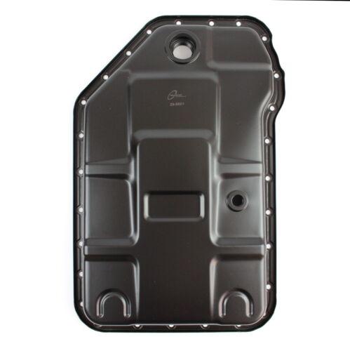Ölwanne 5-Gang Automatikgetriebe Getriebe Audi A4 A6 Skoda Superb VW Passat