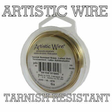 Zebra Coated Copper Wire Black 20 Gauge 15 Yards