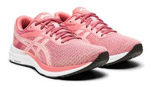 Asics-Gel-Excite-6-Twist-1012A519-700-Laufschuh-Running-Walking-Freizeit-Schule