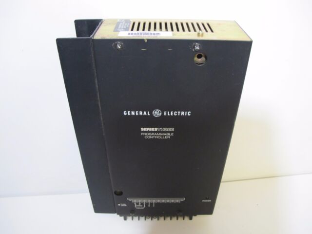 GE//General Electric//Fanuc IC630PWR310A PLC Power Supply