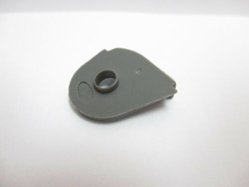 SHIMANO SPINNING REEL PART Bail Hold Support Spacer RD6694 Sedona 4000RB