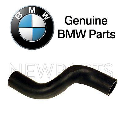 For BMW E10 1600 1602 2002 2002tii Upper Radiator Coolant ...