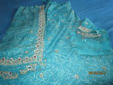Indian chaniya choli for girls/women