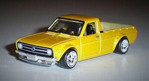 2020 Hot Wheels Japan Historics 3 Car Culture /'75 DATSUN SUNNY TRUCK Lot of 10