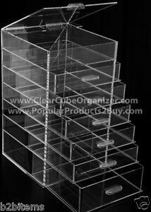 Makeup-Organizer-Acrylic-Cosmetic-Organizer-Makeup-box