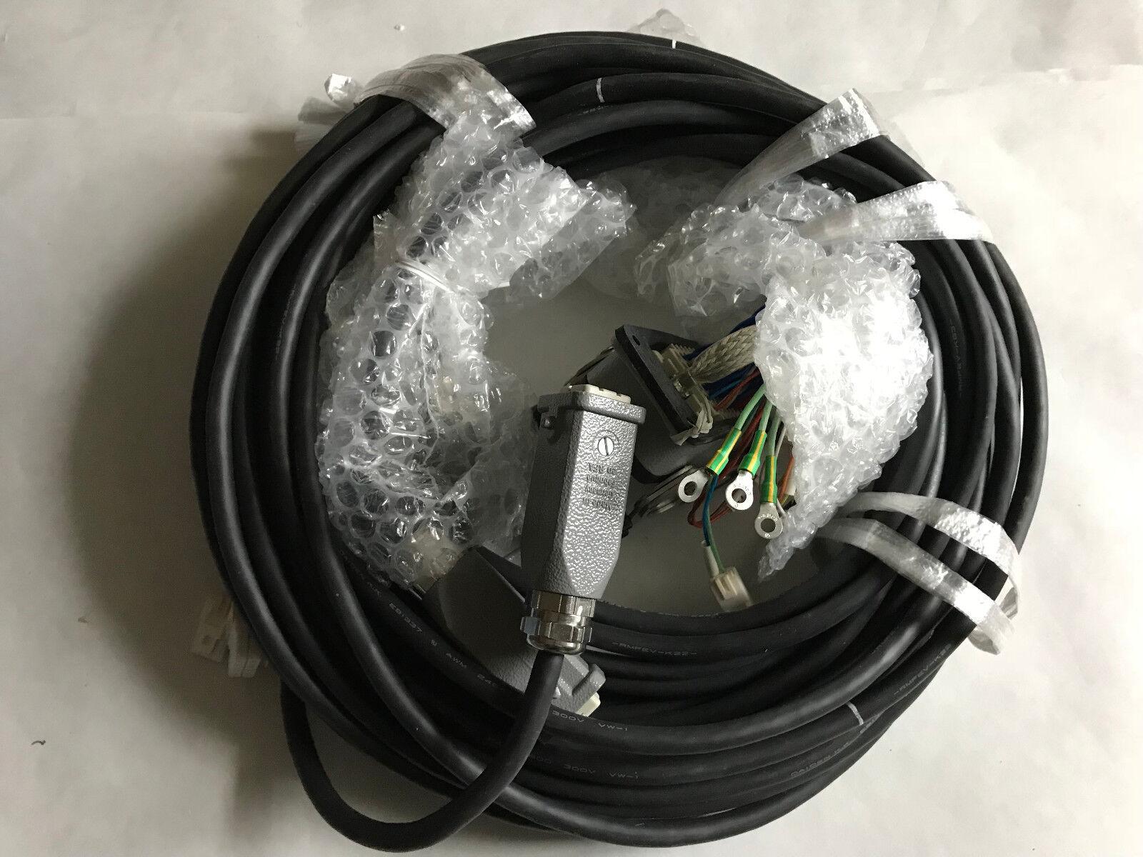 betts wiring harness kawasaki 50976 2428 rev g servo motor wire harness cable xjt5m best wiring harness for 1967 camaro kawasaki 50976 2428 rev g servo motor