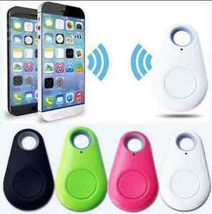 Cool-White-Spy-Mini-Tracking-Device-Auto-Car-Pets-Kids-Motorcycle-Tracker-Track