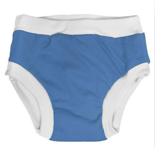 868814 Imagine Baby Products Underwear Style Potty Training Pants Toddler Kids