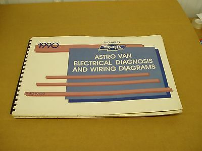 s-l400  Chevy Astro Van Wiring Diagrams on 96 chevy astro heater wiring diagram, 1990 chevy silverado wiring diagram, chevy astro ignition wiring diagram,